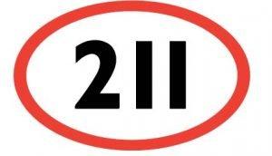 211_logo
