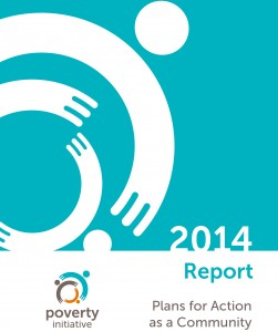 Poverty_Reduction_Report_Cover