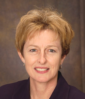 Sheila-Kingston
