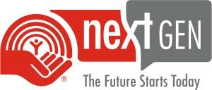 UWK-NextGen-Logo-2PMS-Horizontal-300x128