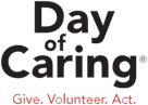 day-of-caring