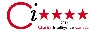 Charity Intelligence