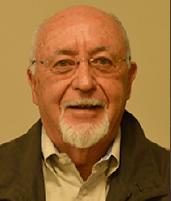 Dr. Jim Parker