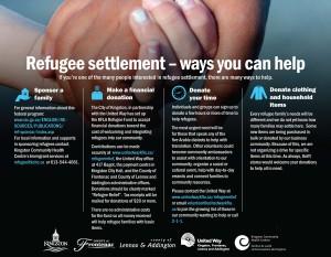 11_26_2015_RefugeePoster