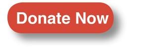 donation_button2